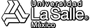 Estudiantina de la Universidad La Salle